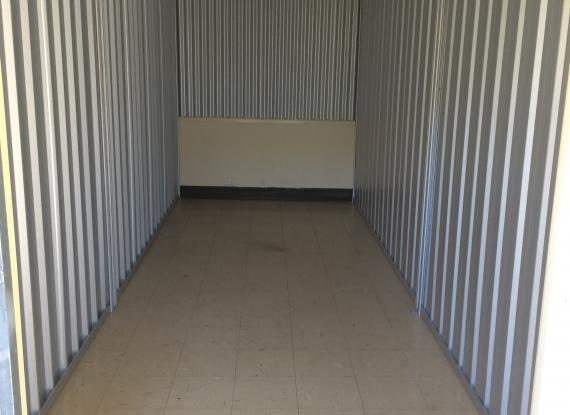 self storage in shepparton ulock self storage. Black Bedroom Furniture Sets. Home Design Ideas